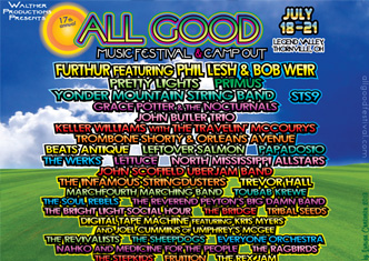 Soul-Rebels-All-Good-Fest-Flyer