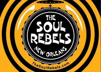Soul-Rebels-Germany-Tour
