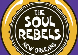 Soul-Rebels-Logo-Header