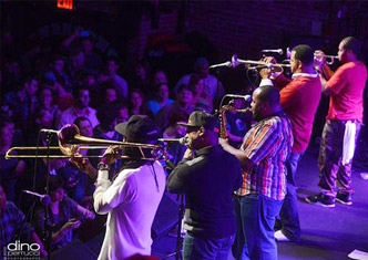 Soul-Rebels-Brooklyn-Bowl