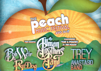 Soul-Rebels-Peach-Festival