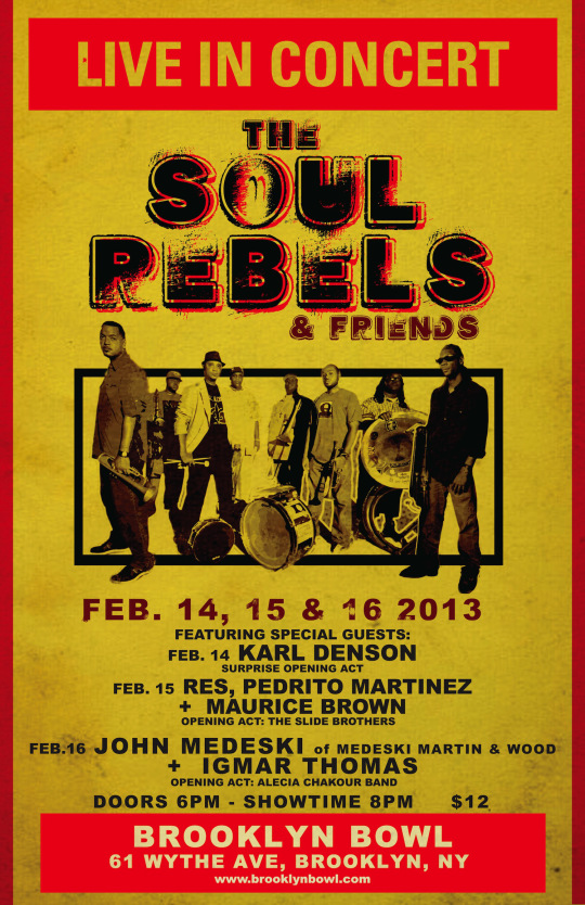 revised-soul-rebels-brooklyn-bowl-poster-jpg-1