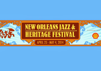 th_M_JazzFestBanner2014