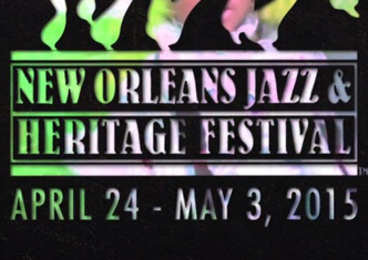 smNew-Orleans-Jazz-and-Heritage-Fest-608x622