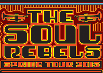 smSoul-Rebels-Spring-15-Email-Version