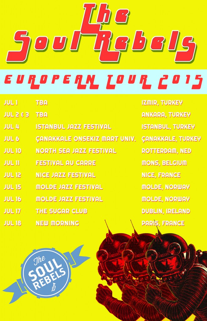rebels_EUROPEtour