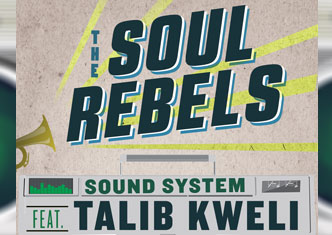 web-soulrebels11x17_compiled