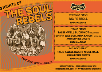 webTheSoulRebels(Feb2016)_650x440