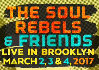 webSoulrebels_Poster_HR_large